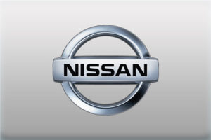 nissan-stereo-code